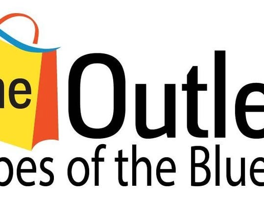 outlet shops of the bluegrass.jpg