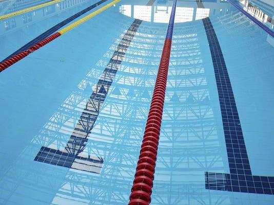636204704380771057-swimming-1.jpg
