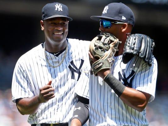 Rays-Yankees-Baseball-18707945.JPG