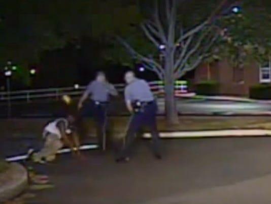 Officer Assault Charge.jpg