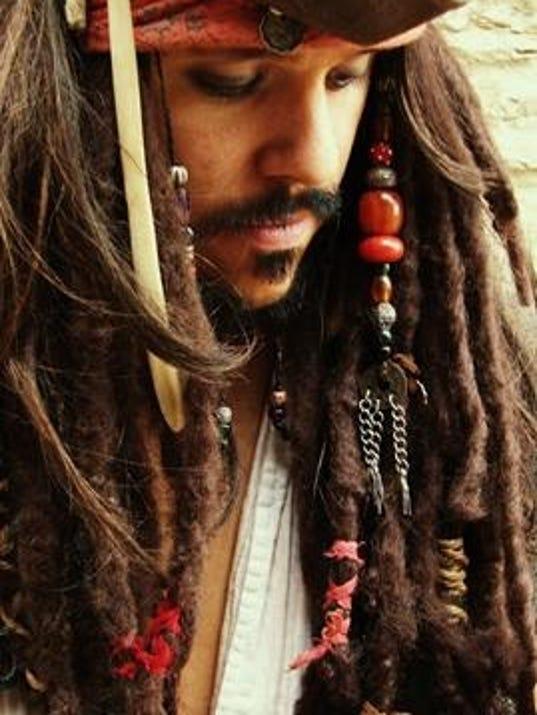MN Jack Sparrow.jpg