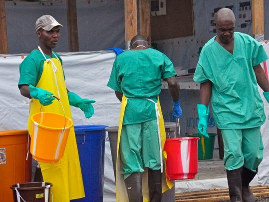 Liberia Ebola_Hord.jpg