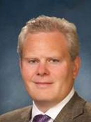 Richard W. Smith, son of FedEx chairman is new president,