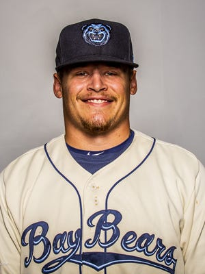 Former Rocky Mountain High School pitcher Tyler Stevens has been promoted to the Salt Lake Bees, the Triple-A affiliate of the Los Angeles Angels.