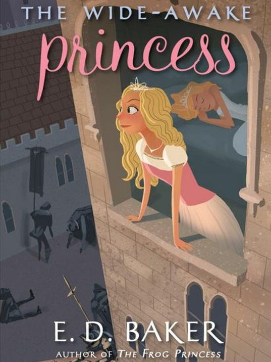 wide awake princess.JPG