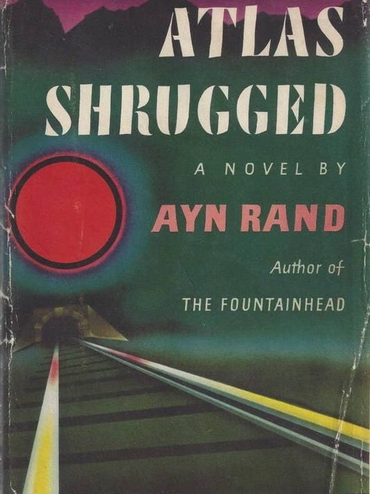 atlas shrugged by ayn rand CL.jpg