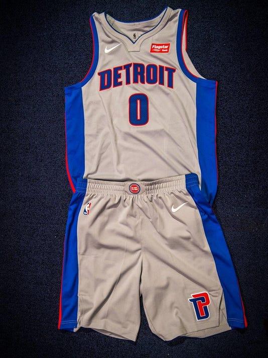 Pistons make  Statement  with new third uniform 50238ce0c