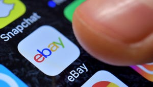 Consumers in Arizona may notice the cost of their online purchases going up this month, as the state is now enforcing a sales tax for out-of-state and online companies.