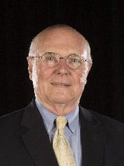 Michael Reagen