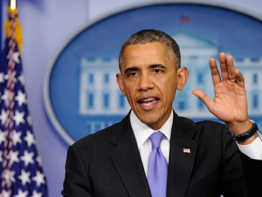 -MORBrd_05-22-2014_Daily_1_A006~~2014~05~21~IMG_Obama_VA_Secretary_2_1_R57E3.jpg