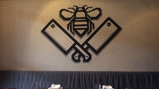 Butcher & Bee will have its first guest chef event with Jenn Louis and Tandy Wilson.