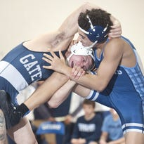 WRESTLING: District realignment gets mixed reviews