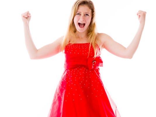 635915011686270260-girl-in-gown.jpg