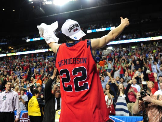 2013-10-31-marshall-henderson-newer