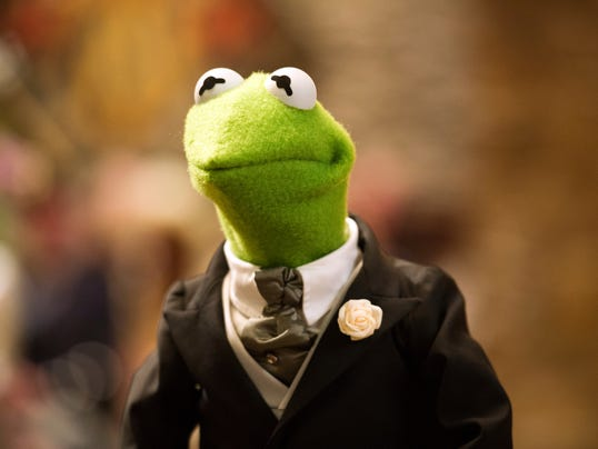 KERMIT_MUPPETS-MOST-WANTED-MOV-JY-3331-_62938054