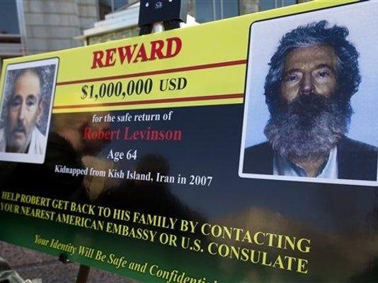 Missing.American.Iran