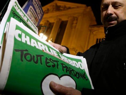France Attacks Charli_Thro.jpg
