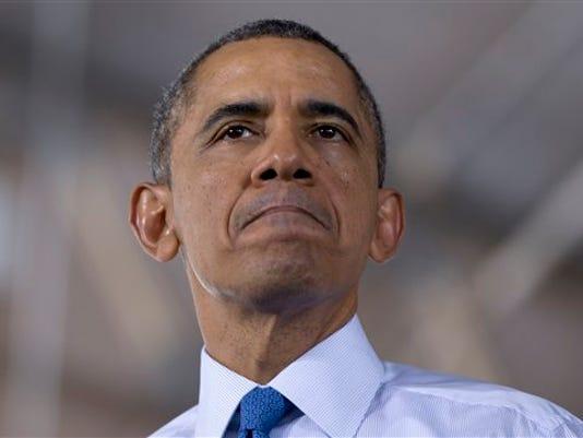 Obama Minimum Wage_Davi.jpg