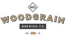 The WoodGrain Brewing Co.