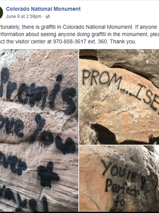636643947714692103-promposal.PNG