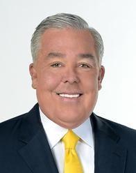 John Morgan ben pollara