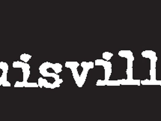 kslw logo.jpg