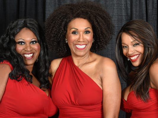 636215566662290354-TDS-Out-02-Buzz-Pointer-Sisters.jpg