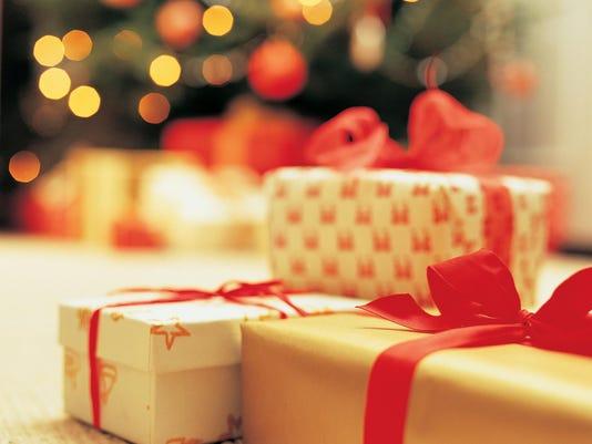 IMG_gift_guide_image.jpg_1_1_6J5MH51L.jpg_20131128.jpg