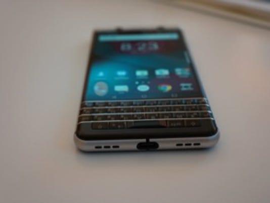636191424197603584-BB-keyboad.jpg
