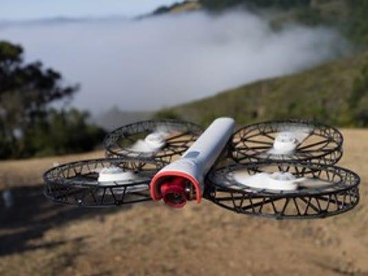 636439356751057153-vantage-robotics-snap.jpg