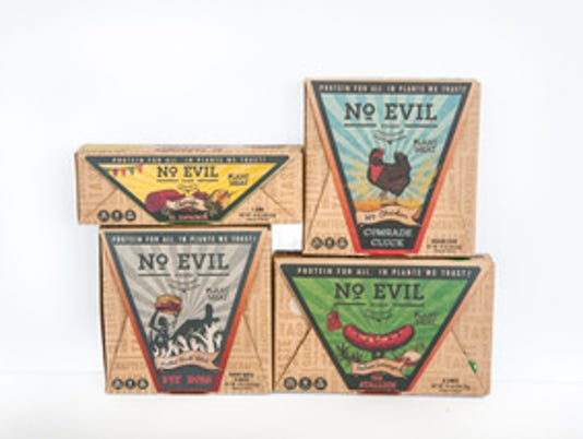 636469641797175844-11-UP-Vegan-NoEvilFoods2.jpeg
