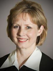 Ann Lamar