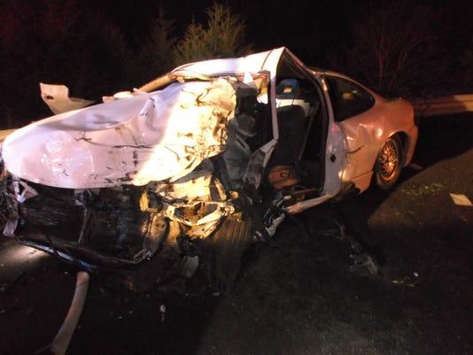 635899528390303803-crash-Decatur-County.jpg