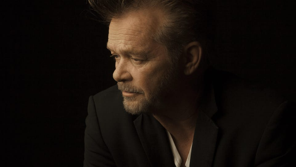 John Mellencamp will perform on Aug. 4 at Bankers Life