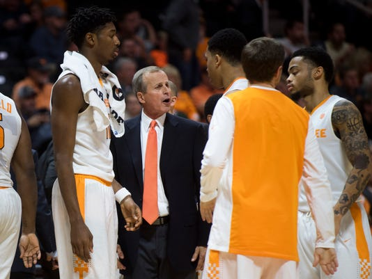 KNS-vols bball mercer 2nd BP 9.JPG