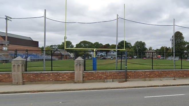 In what was one of the most contentious votes of the two-night Special Town Meeting, held on Oct. 20-21, a majority vote secured a new athletic field for Fairhaven High School, though under different stipulations than originally proposed.