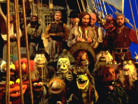 muppett.jpg