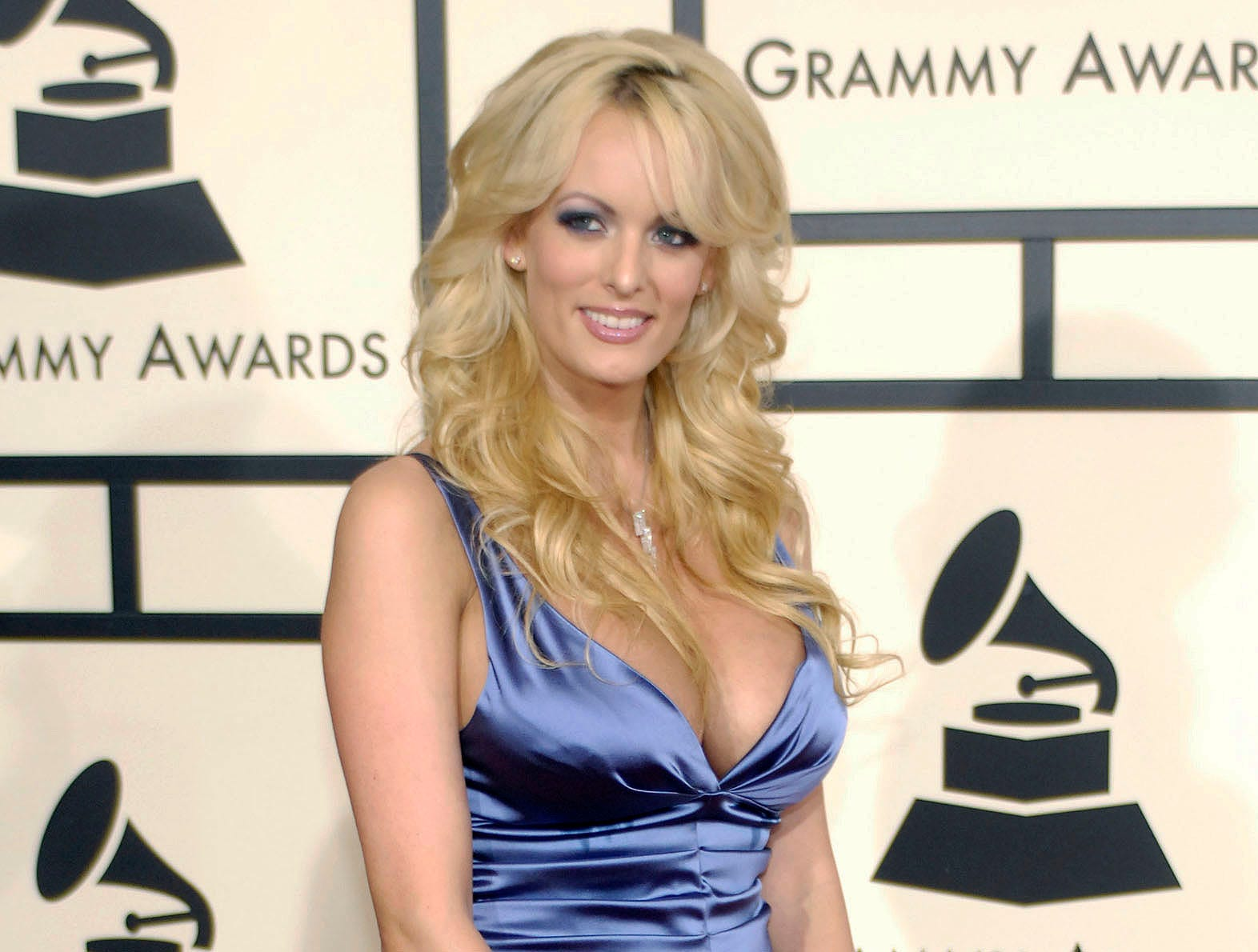 Discussion on this topic: Stormy Daniels Made a Surprise Appearance on , stormy-daniels-made-a-surprise-appearance-on/