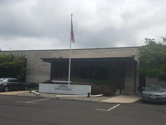 Bridgewater-sports-facility.jpg