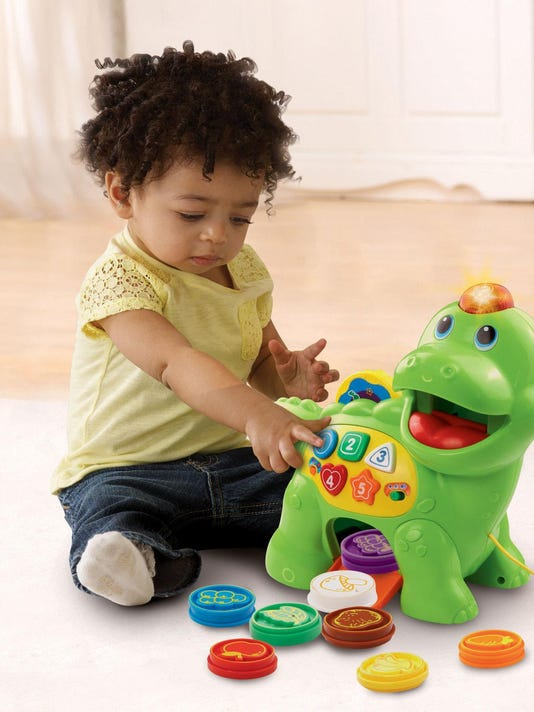 -Images-Articles--3868-LearningToys.tif