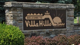 """Taxpayers across Kentucky are on the hook for the cost of """"pension spiking"""" - including a $200K bill for Villa Hills."""