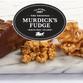 Murdick's Fudge celebrates 129 years on Tuesday.