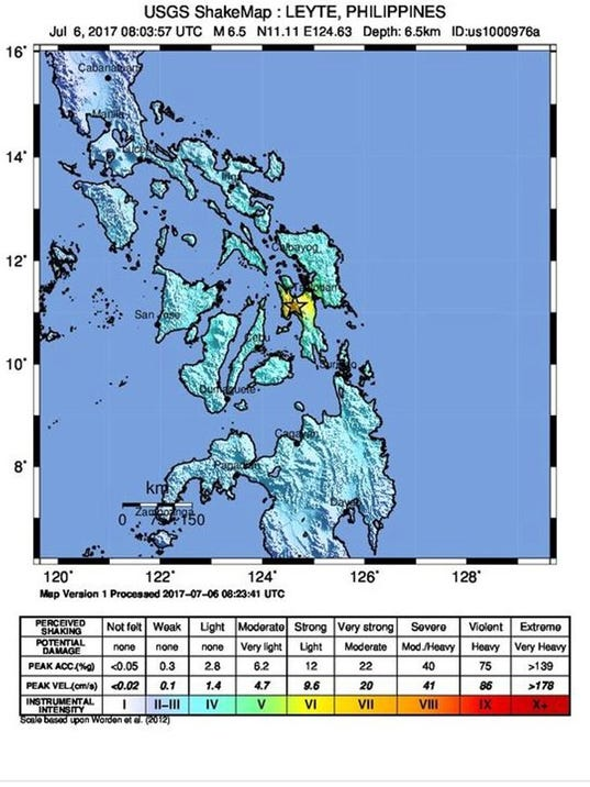 philippines_earthquake