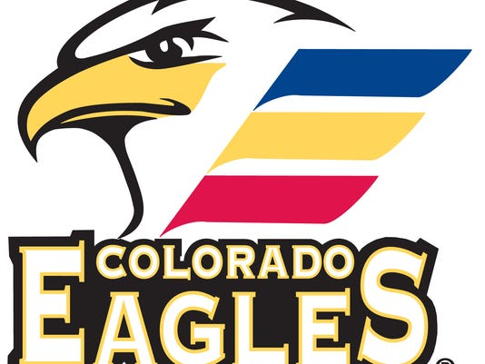colorado_eagles_playoff_tickets