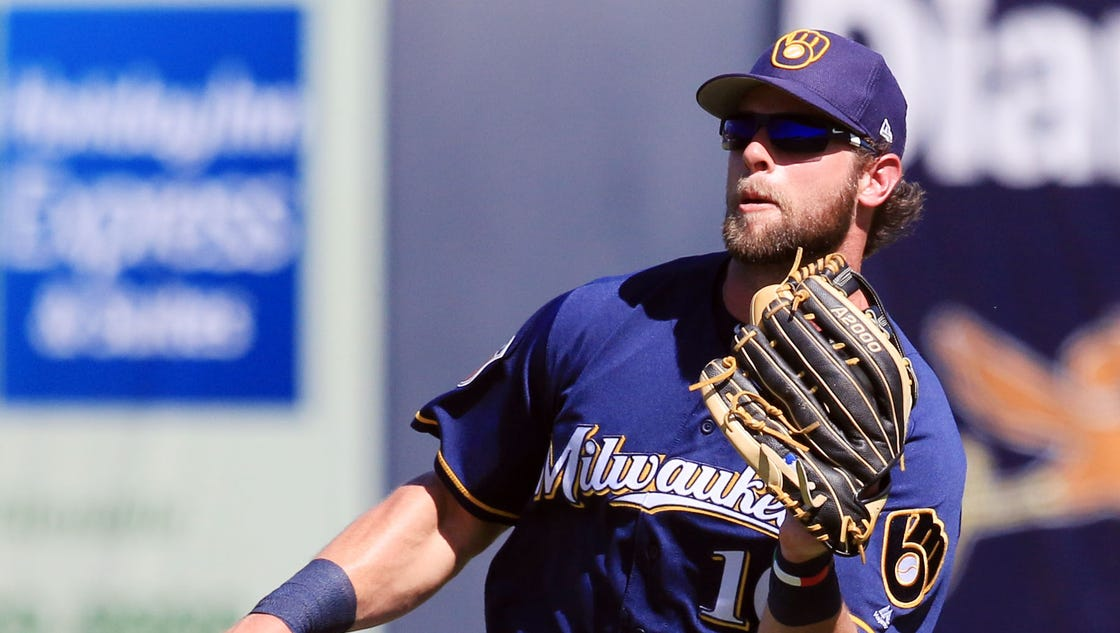 636250374618155699-mjs-brewers-spring-training.2