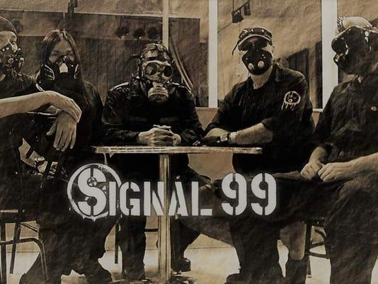 FMN Signal991 0714