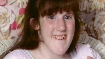 Kelsey Rachelle Combs