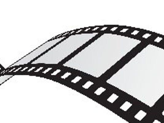 636354639560163040-0222-tcfe-film-reell2.JPG