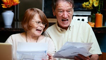 Financial shortcuts to avoid and use when saving and investing for retirement