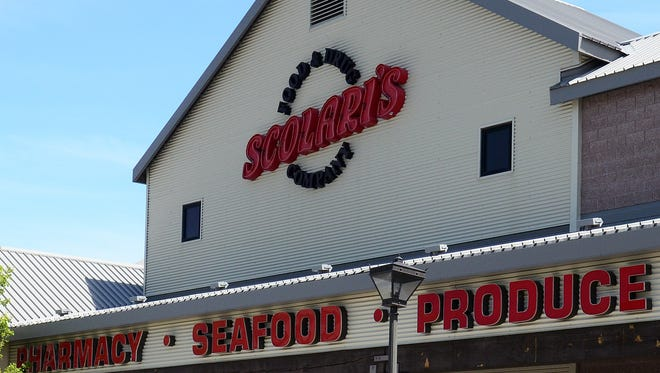On March 21, 2018, Raley's Supermarkets announced it would purchase five Scolari's Food & Drug Co. stores in Northern Nevada, plus a Sak 'N Save store.